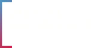 DIG - Digital Insurance Group